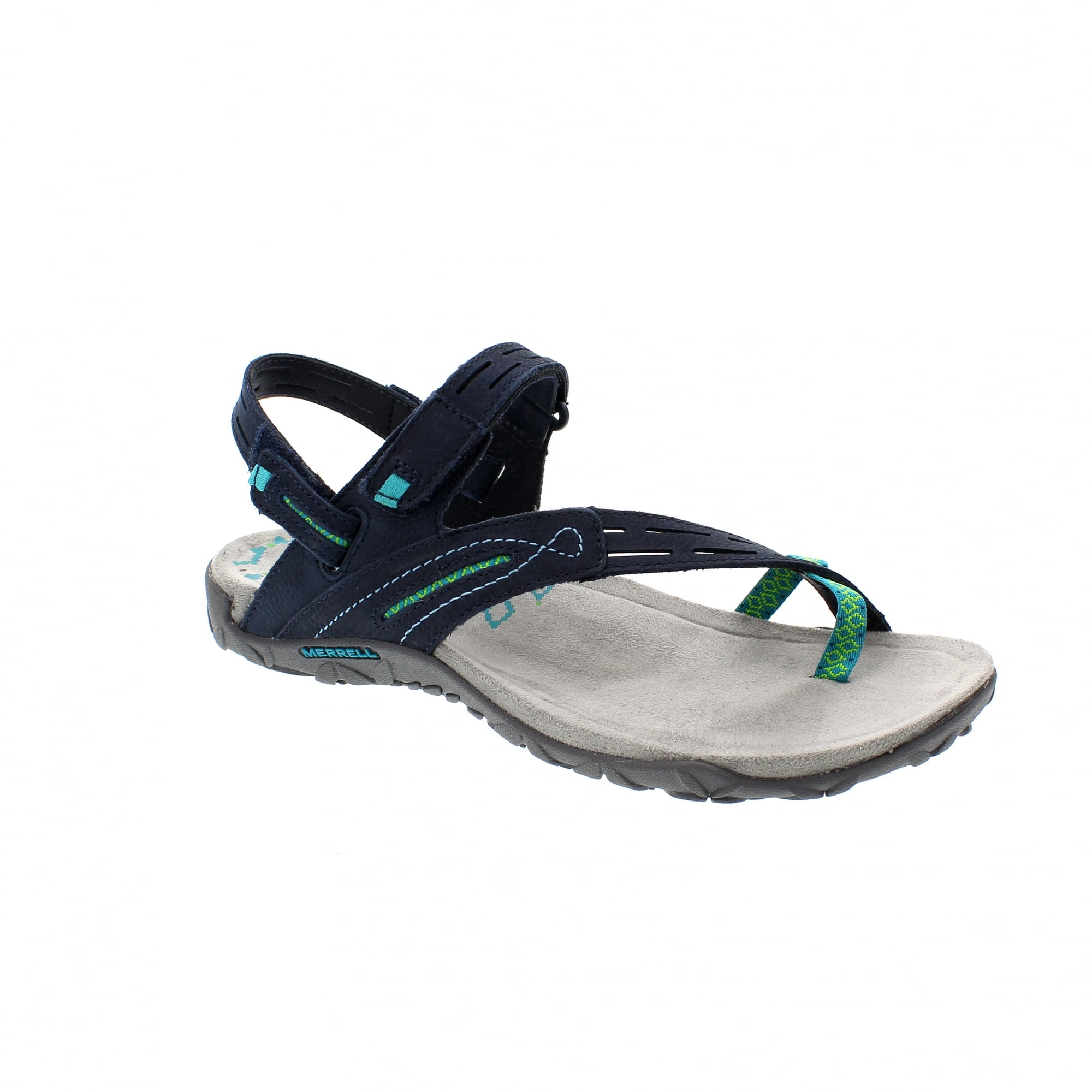 merrell shoes and sandals sale 3003f 4807c