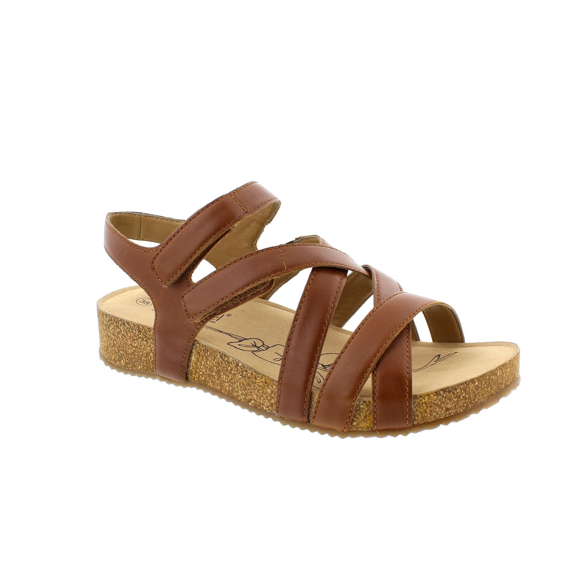 Josef Seibel Tonga 37 78537-69240 Womens Sandals 103dbfa7e0