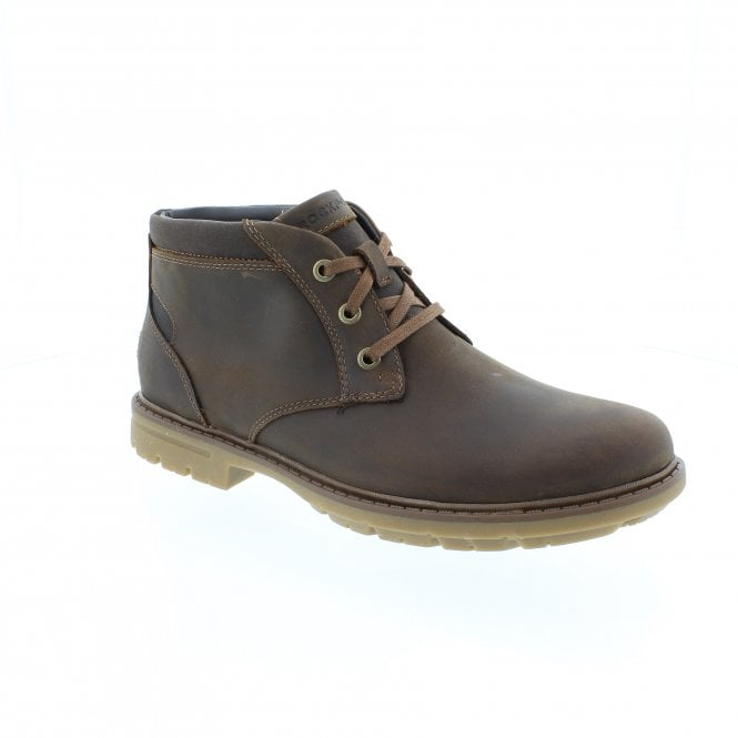 Rockport Tough Buck Chukka | CG8387