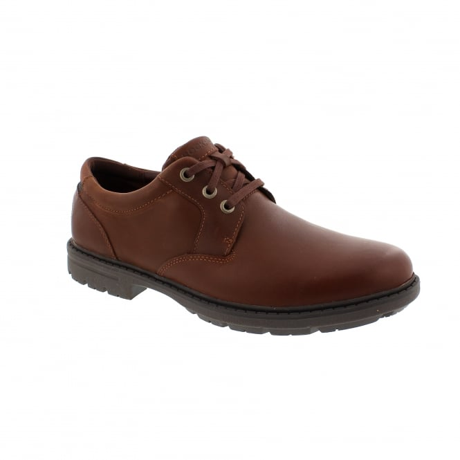 Rockport Tough Buck Plain Toe | CG7539