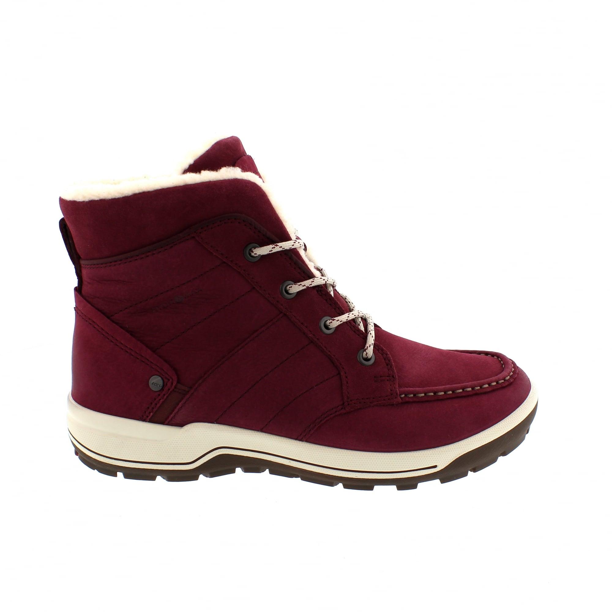 ecco free shipping shoes, Women Boots ecco TRACE LITE