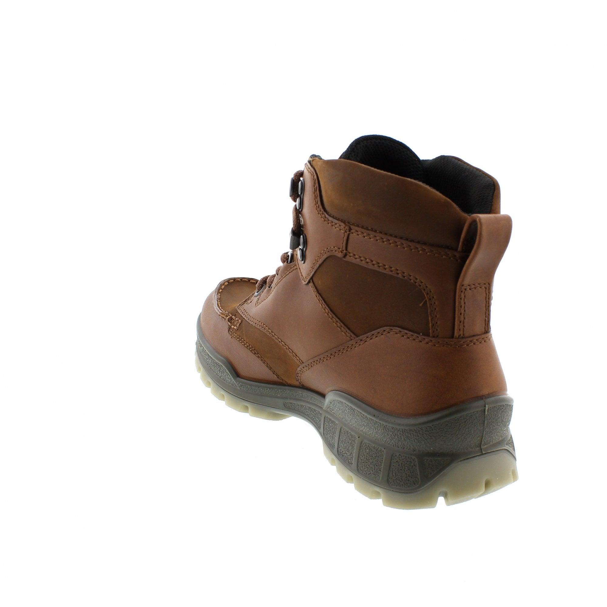 Boots Chaussures Track Sacs 001954 Ecco Bottes Et 00741 Ii 5R3L4Aj