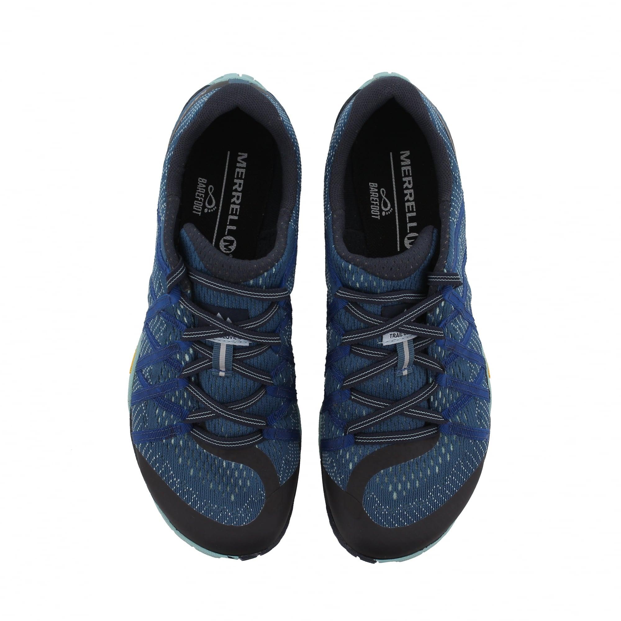 72bdbb7f Trail Glove 4 E-Mesh | J12660