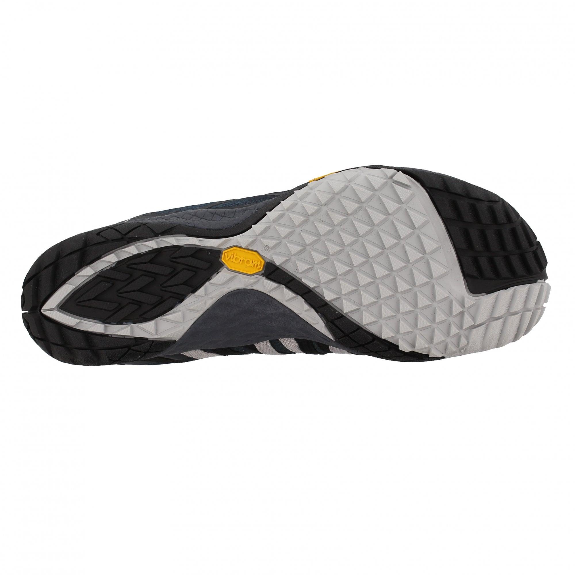 reputable site 6e204 c8d41 Trail Glove 4 | J77702