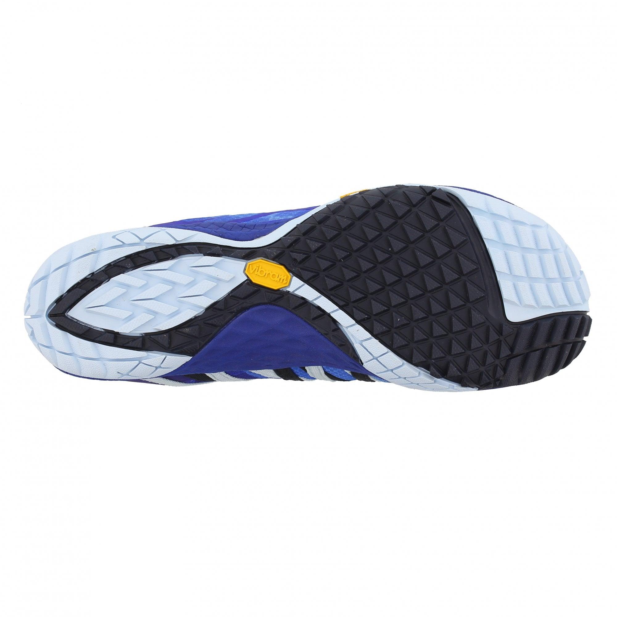 new product bb94f 1f616 Trail Glove 4 | J77704
