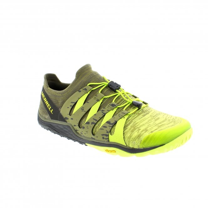Trail Glove 5 3D | J48881