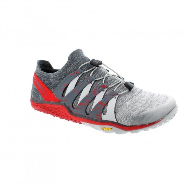 Trail Glove 5 3D | J48883