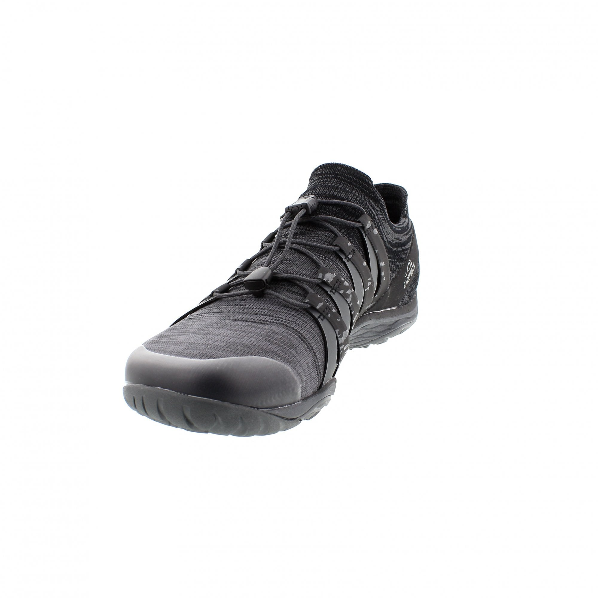 Trail Glove 5 3D | J48885
