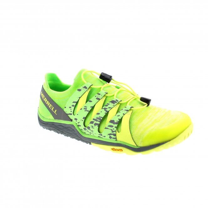 Trail Glove 5 3D   J52828