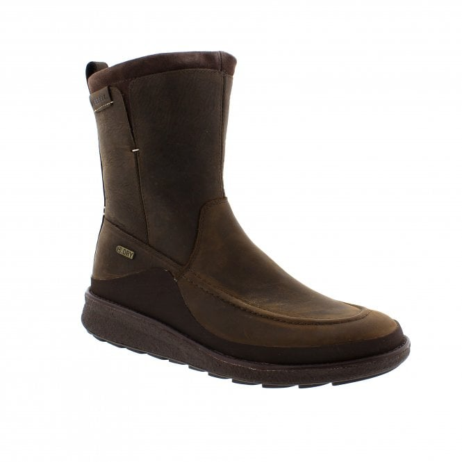 Tremblant Ezra Pull On Waterproof | J99082