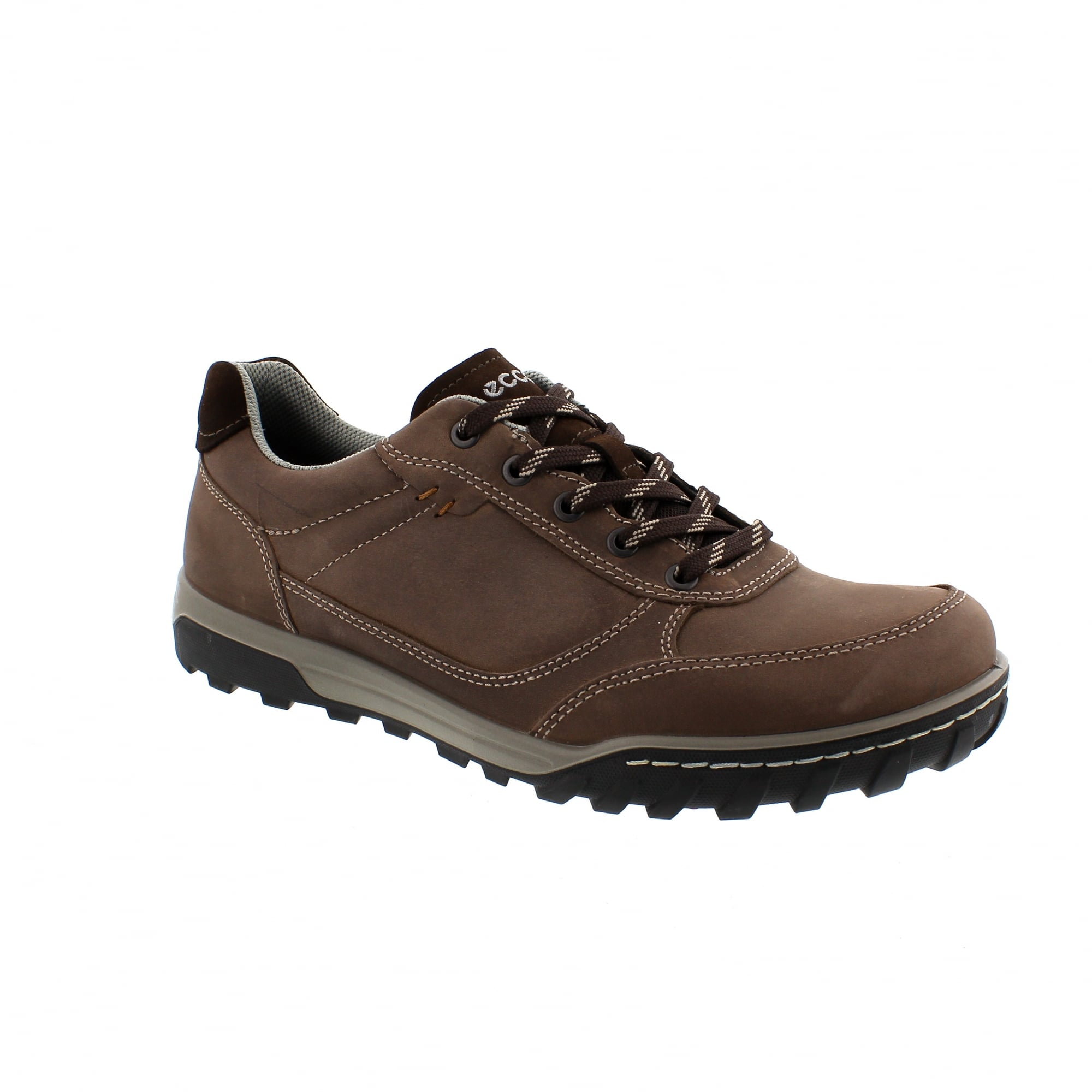 c39c04b7ec42 Ecco Urban Lifestyle 830654-51869 Mens Walking Shoes