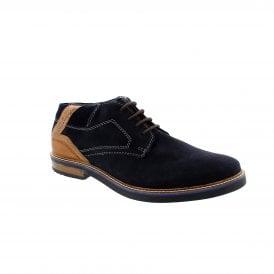 0fc295e7170e Bugatti Vando 311-60931-1412-4163 Mens Ankle Boots