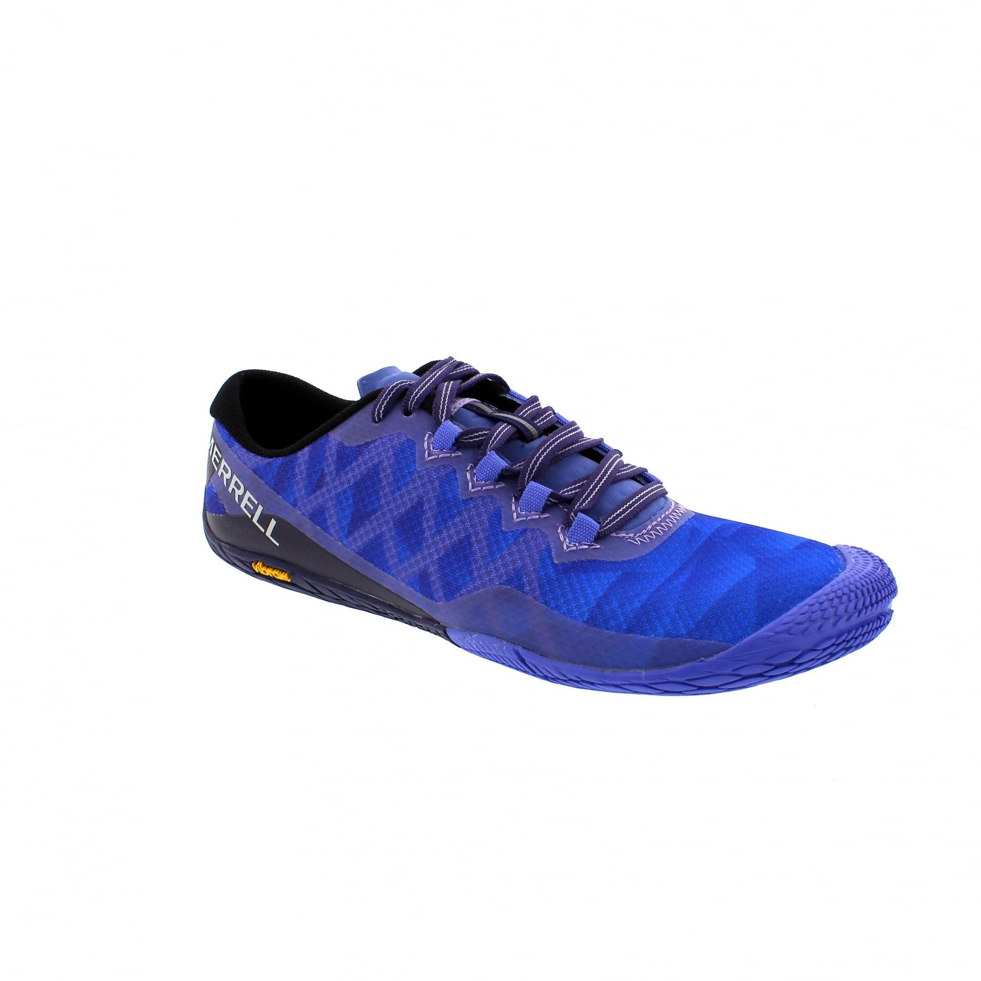 Merrell Vapor Glove 3 | J12676 - Womens