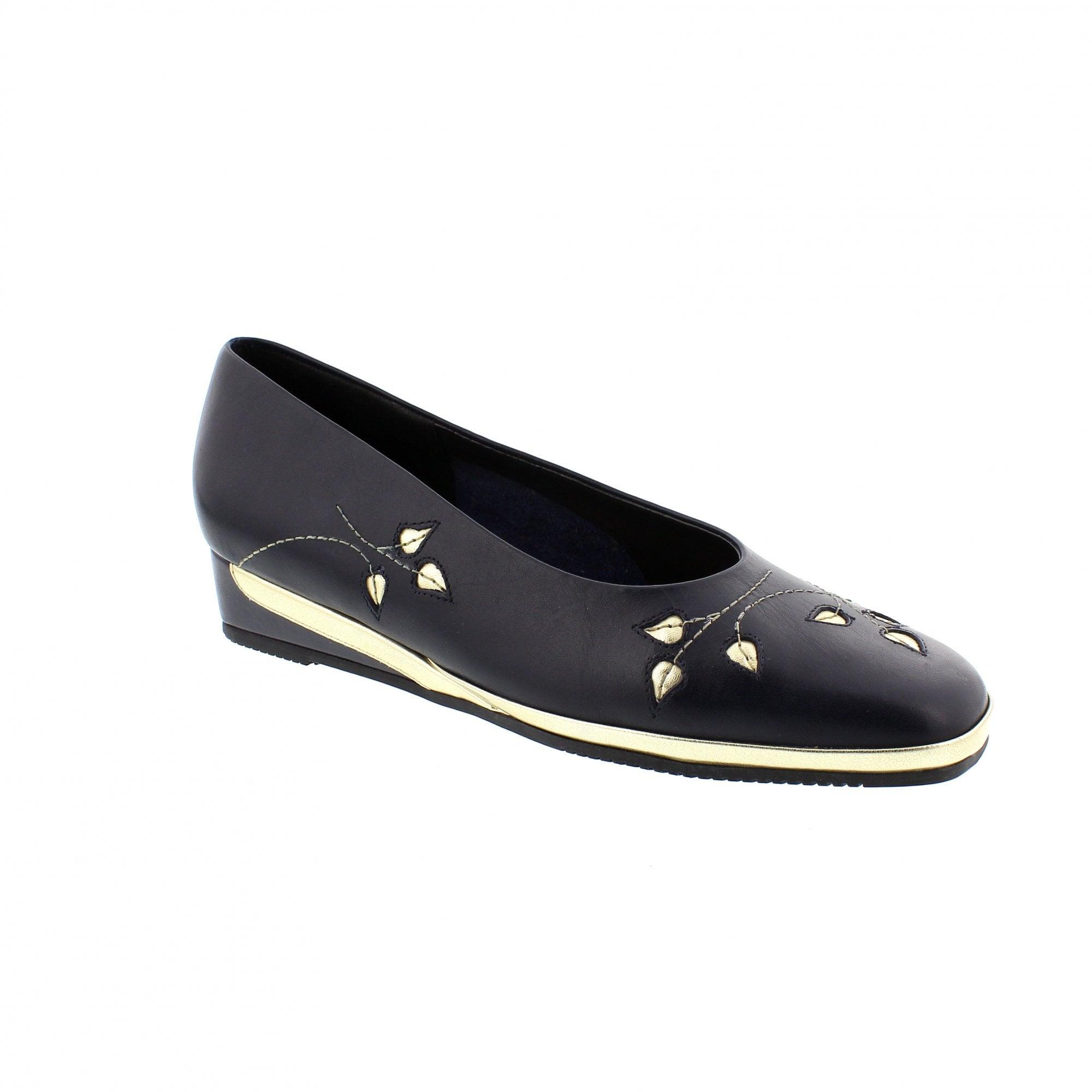298b48abbaaac5 Van Dal Venice II 1367450 Womens Shoes
