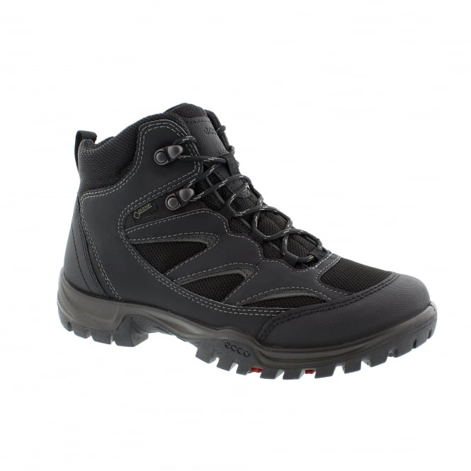 Ecco Xpedition III | 811163-53859