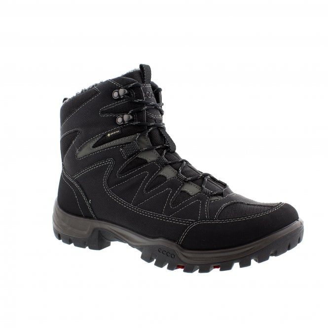 Xpedition III Gore-Tex | 811174-53859