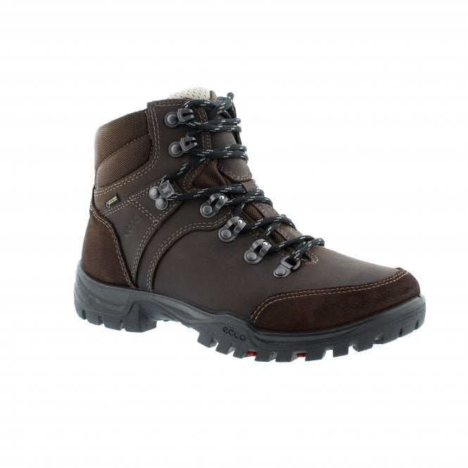 Xpedition III Gore-Tex | 811183-02072