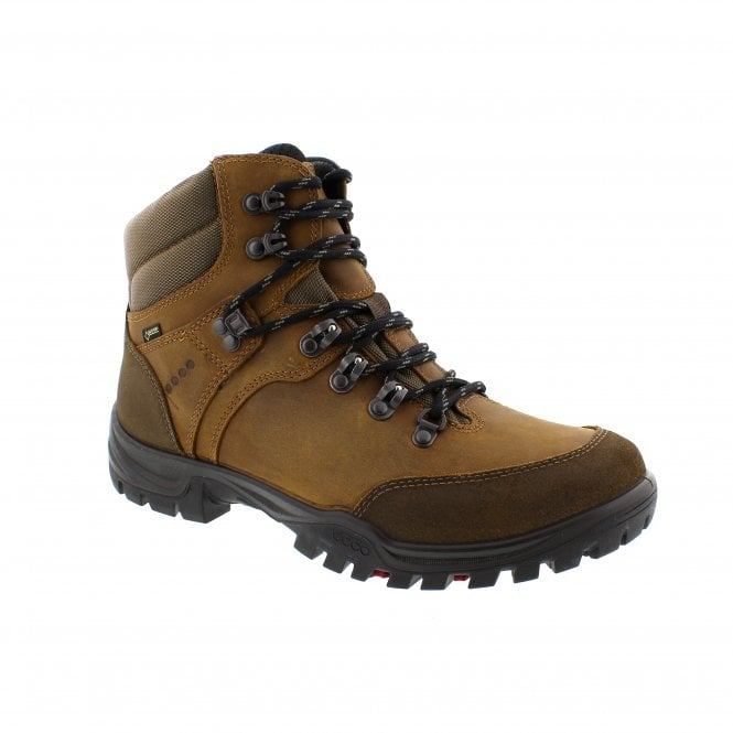 Xpedition III Gore-Tex | 811184-02034