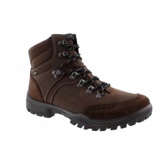 Xpedition III Gore-Tex | 811184-02072