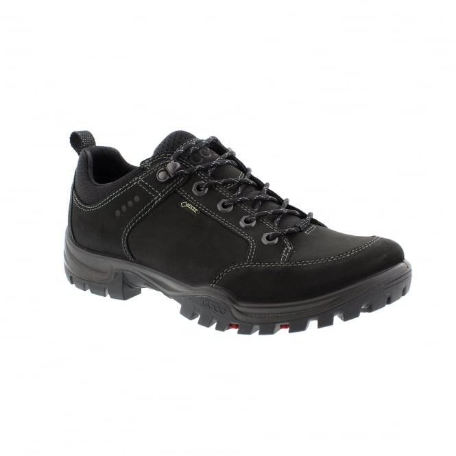 Xpedition III Gore-Tex   811254-02001