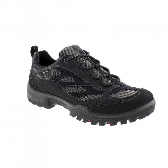 Xpedition III Gore-Tex | 811263-51526