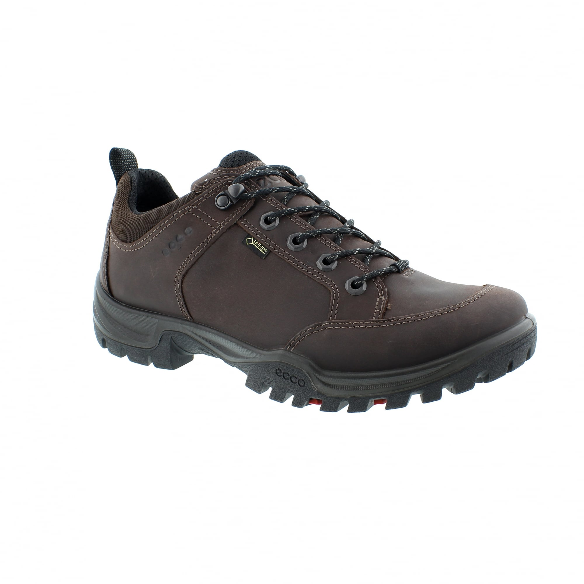 Ecco Xpedition III 811254-02178 Mens
