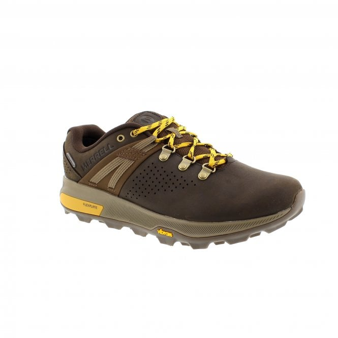 Zion Peak Waterproof | J035473